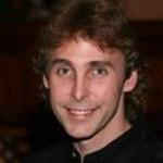 Steven Nitke