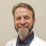 Dr. Gregory Lee Jones, MD