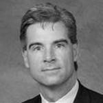 David Dubose Stewart