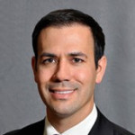 Dr. Clayton Randall Polowy, MD