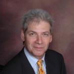 Dr. Michael Howard Broder, DO