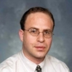 Dr. Michael Barry Anreder, MD
