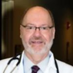 Dr. Robert M Lintz, MD