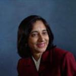 Dr. Suchithra A Nancherla, MD