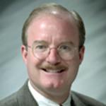 Dr. John Richard Rowles, MD