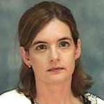 Lisa Perez Grossman