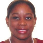 Dr. Aretha Casimir-Nelson, MD