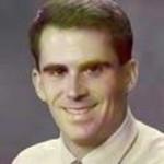 Dr. Christopher Scott Reid, MD