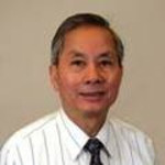 Dr. Bao Cong Tran, MD