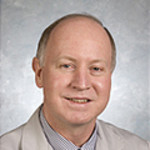 Dr. Mark William Ables, MD