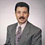 Rabani Zaheer