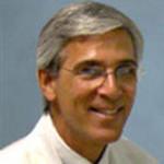 Dr. Lawrence Steven Block, MD