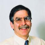 David Spiegelman