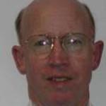 Dr. Joseph John Chappell, MD