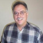 Dr. John M Carrington, MD