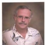 David Cislowski