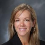 Dr. Holly Casey Wall , FACS, MD
