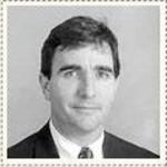 Dr. Keith Dawson Williams, MD