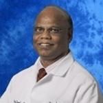 Dr. Nathan C Devabose, MD