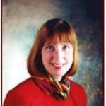 Dr. Debra Jean Morley, MD