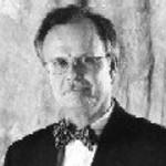 Benjamin Allen Jr