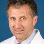 Dr. Salvatore Anthony Moscatello, DO