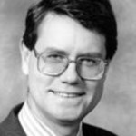 Dr. Gerald Everett Gibbs, MD