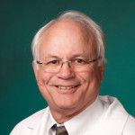 Dr. Thomas Van Nunn, DO