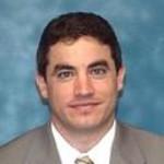 Dr. Dario Pancorbo, MD