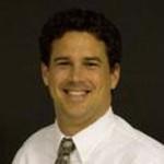 Dr. Joshua Drew Whitledge, DO