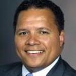 Dr. Robert Samuel D Higgins, MD