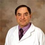 Dr. Julius Warren Welborn, MD