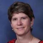 Cathleen Quillian
