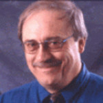 Dr. Thomas Earl Kirk, MD