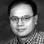 Dr. Leonardo Evangelista Figueroa, MD