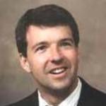 Dr. Atlee Rollins Johnson, MD