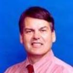 Dr. Karl Winsor Hubbard, MD