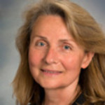 Dr. Elizabeth Barbar Kocot, MD