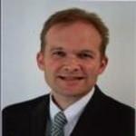 Dr. Geoffrey Scott Lipscomb, MD