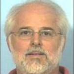 Dr. Michael Neil Rubenstein, MD