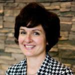 Kathleen Bemenderfer