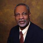 Dr. Phillip Bourne, MD