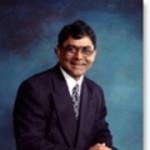 Dr. Revanasiddappa N Maragiri, MD