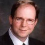 Dr. Brian James Foster, MD