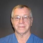 Dr. Patrick M Lehti, MD