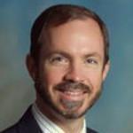 Dr. Thomas Taylor Fish, MD