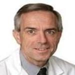 Dr. Thomas Stephen Metkus, MD