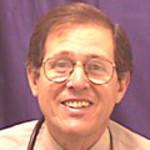 Joel Glassman