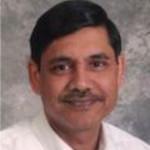 Dr. Avinash Prasad, MD