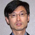 Dr. Jieshi Yan, MD